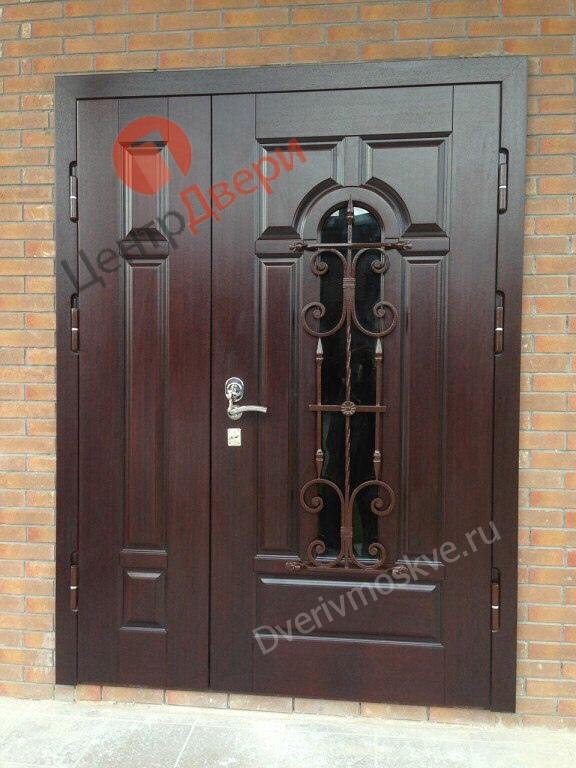 входные металлические двери в квартиру стоимость в электростали